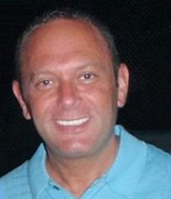 Michael Hetelson
