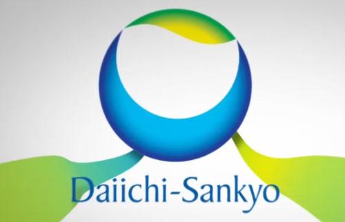 Daiichi Sankyo History Timeline