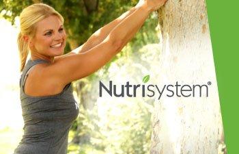 Nutrisystem Brand Development