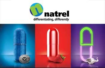 Natrel Brand Marketing Agency