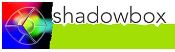 ShadowBox Medical Colored Logo