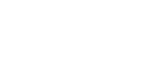 ShadowBox Medical Logo